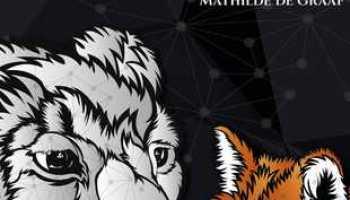 AnimaX – Mathilde de Graaf