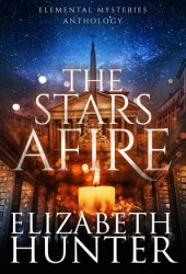 The Stars Afire Book