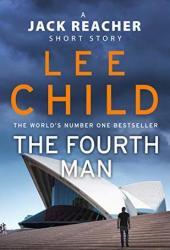 The Fourth Man (Jack Reacher, #23.5)
