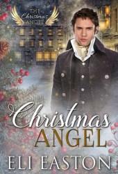 Christmas Angel (The Christmas Angel #1) Book