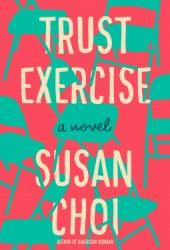 Trust Exercise Book