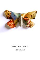 Mothlight Book