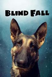 Blind Fall (Stolen by an Alien, #3.5) Book