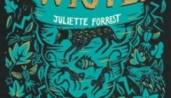 Twister – Juliette Forrest
