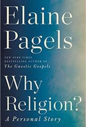 Why Religion?: A Personal Story Book