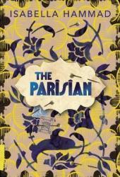 The Parisian Book