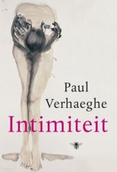 Intimiteit Book