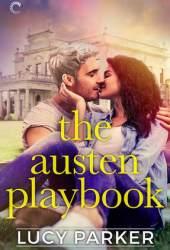 The Austen Playbook (London Celebrities, #4) Book