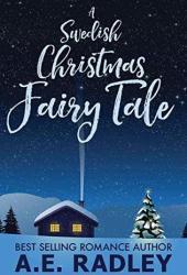 A Swedish Christmas Fairy Tale Book