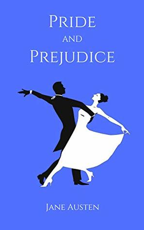 Pride and Prejudice (Adapted for Contemporary Readers)