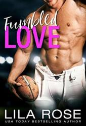 Fumbled Love Book