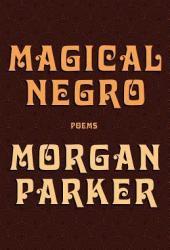 Magical Negro Book