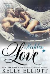 Reckless Love (Cowboys and Angels, #7) Book