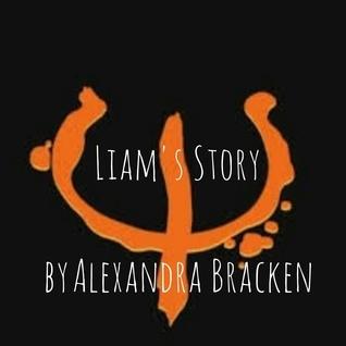 In Time Alexandra Bracken Pdf