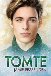 Tomte Book
