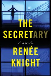 The Secretary Book