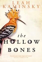The Hollow Bones Book