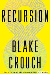 Recursion Book