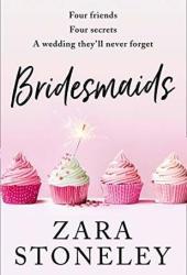 Bridesmaids Book