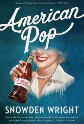 American Pop Book