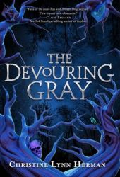 The Devouring Gray Book