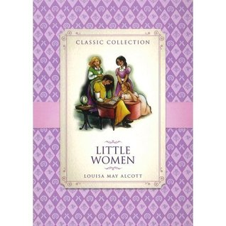 Little Women - Classic Collection