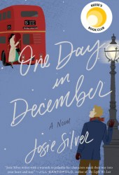 One Day in December Book
