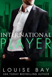 International Player Book