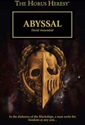 Abyssal Book