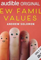 New Family Values Book