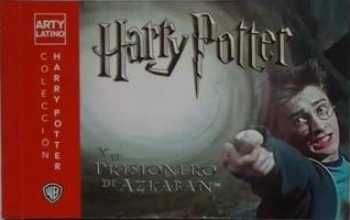 Harry Potter y el Prisionero de Askaban - Flipbook