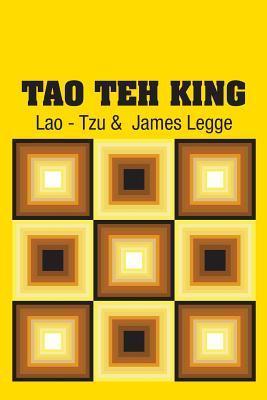 Tao Teh King