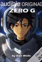 Zero G Book