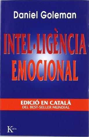 Intel·ligència emocional