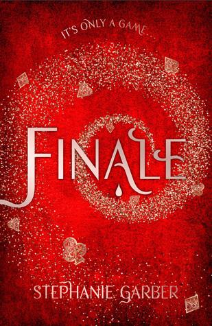 Finale (Caraval #3)