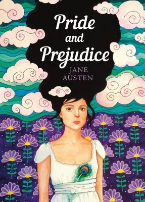 Pride and Prejudice: International Women's Day Classics