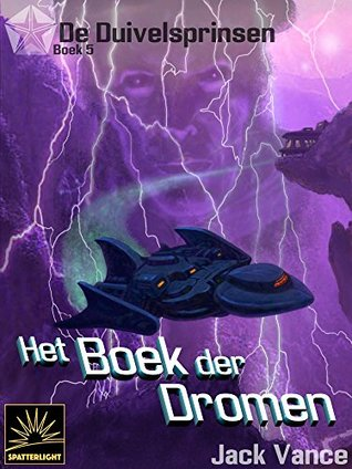 Het Boek der Dromen