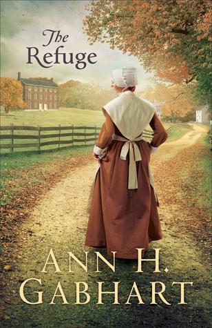 The Refuge