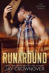 Runaround (Getaway, #4) Book