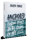 Anchored: Finding Peace in the Storms of Life