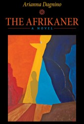 The Afrikaner Book