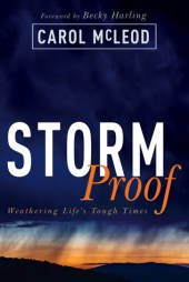 StormProof: Weathering Life's Tough Times