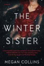 The Winter Sister Book