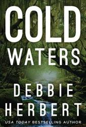 Cold Waters (Normal, Alabama #1) Book