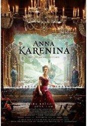 Anna Karenina Book by Leo Tolstoy