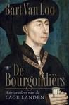 De Bourgondiërs - Aartsvaders van de Lage Landen: boekenlijst 2019 tweede kwartaal C'bon