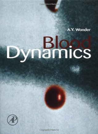 Blood Dynamics