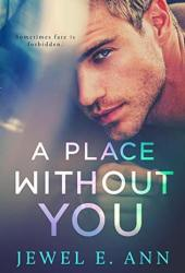 A Place Without You Book