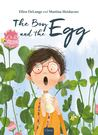 The Boy and the Egg