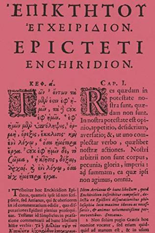 Enchiridion: 5 Translations